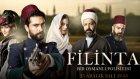 Filinta Mustafa Dizi Müziği Piyano Kanun Film Jenerik Fon Orijinal Dizi Müzikleri Ana Diziler Haber