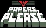 Mini Seri : Papers Please (Türkçe) #12.Bölüm - Adamın Dibi!
