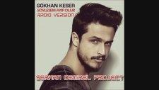 Serkan Demirel Project & Gökhan Keser - Söylesem Ayıp Olur (Radio Version)
