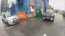 Test - Renault Scenic 1.5 dci EDC