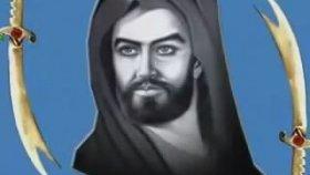 Sabahat Akkiraz - Yar Ali Can Ali Pir Ali / Deniz Akar
