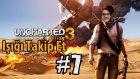 Uncharted 3 Bölüm 7 Işığı Takip Et [PS3/720p]