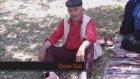 Amasya Ezinepazar Kasabası 5.. Meseleci06