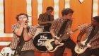 Best 15 Song - Sum 41