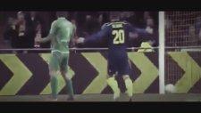 Hollandada Fevzi Tuncay vakası! Ajaxa 3 puanı getiren tarihi hata
