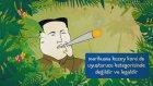 Kuzey Kore hakkında ilginç bilgiler