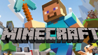 Minecraft Gizli Yer