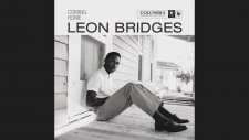 Leon Bridges - Coming Home (Audio)