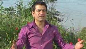 Mehmet Balaman - Arguvana Gidemem