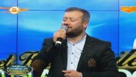 Mehmet Karakus - Nerede Beklesek Seni