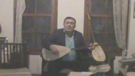 Mehmet Kayık - Bugün Ben Şahımı Gördüm