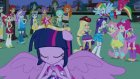 My Little Pony Okul Şarkısı