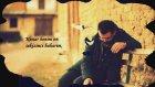 Semih Baykara (Semihnağme Şiirleri) Haziranda Gelecektim - Siir: Ali Arslan