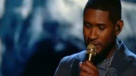Usher - If It's Magic