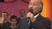 Mustafa Sağyaşar - Beni Kör Kuyularda Merdivensiz Bıraktın