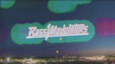 Noisecontrollers & Bass Modulators - Rocked Up