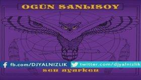 Ogün Sanlısoy - Merhem