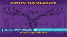 Ogün Şanlısoy - Sonsuza (2015)