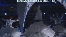 Hasan Ergüçlü - Döne Döne