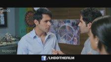 Lekar Hum Deewana Dil Hint Filmi