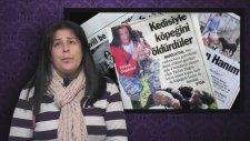 Sokak Hayvanlarının Kahramanı: Türkan Dağdelen Belgeseli
