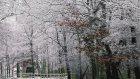 Bülent Ersoy - Her Mevsim İçimden Gelir Geçersin