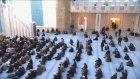 Dinle Ey Nefsim 06.02.2015 - TRT DİYANET