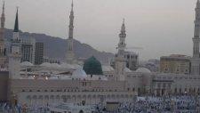 En Güzel İlahi Aşığız Muhammede