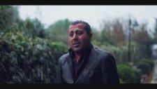 İbrahim Dizlek & Latif Doğan - İş İşten Geçti