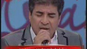 İbrahim Erkal - Eledim Eledim