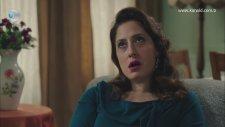 Ulan İstanbul 33.Bölüm - Kandi benimle evlenir misin?