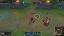 Classic Zilean (2015 Update - VFX), the Chronokeeper - Ability Preview - League of Legends