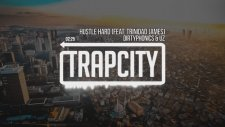 Dirtyphonics & UZ feat. Trinidad James - Hustle Hard