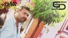 Gürkan Demirez Oyun Havası 2014