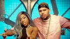 Sevyn Streeter - Don't Kill The Fun ft. Chris Brown