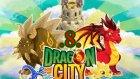 Dragon City Bolum 8Abone Olmayi Unutmayin