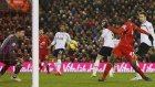 Liverpool 3-2 Tottenham Hotspur - Maç Özeti (10.2.2015)