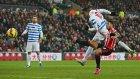 Sunderland 0-2 QPR - Maç Özeti (10.2.2015)