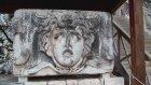 Didim Ve Apollon Tapınağının Öyküsü Hd 1080 P