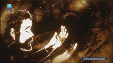 Kıssadan Hisse - Allahın anıldıgı agız