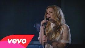Ella Henderson - Empire (Canlı Performans)