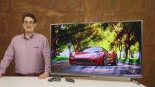 LG LB652V Serisi FHD Smart Led Tv İncelemesi