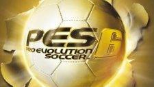 PES 6 Efsane Türkçe Spiker Replikleri (Esprili ve Eğlenceli Spiker)