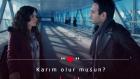 Aşk Yeniden - Oyun Başlıyor (1. Bölüm)