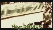 Hasan Dursun - Son Durak