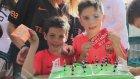 JAK & JEFF Birthday Party - Doğum günü Hikayesi
