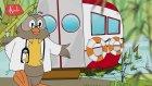 Miko ve Dodonun Maceraları - Türkçe Çizgi Film Masal Çocuk Hikayesi