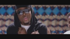 Tinchy Stryder - Imperfection (ft. Fuse ODG)