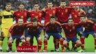 Türkiye, FIFA Sıralamasında 52. Sıraya Geriledi