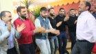 Hilvan Serintepe Dinlenme Tesisleri Şark Sofrasında Canlı Müzik Keyfi